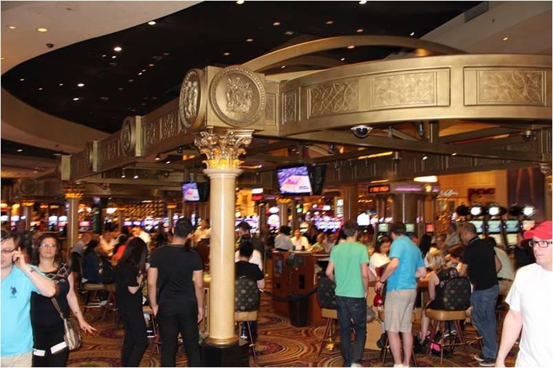 caesars palace online casino kostenlo online spielen