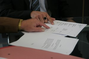 Wichtiges BGH-Urteil könnte Verbrauchern beim Widerruf eines Kredits helfen