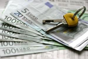 Attraktive Gewinne durch Übertrag von Lebensversicherungen auf optimierte Depotkonten