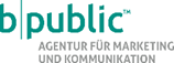 Kames Capital: VW-Skandal ist mit Anlagechancen und -risiken verbunden