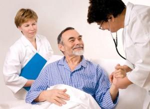 Aufnahme gesetzliche krankenversicherung 55