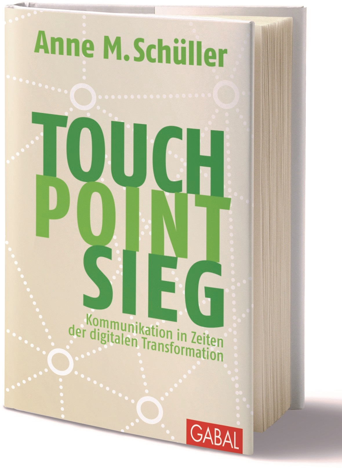 Cover-3D-Touch-Point-Sieg