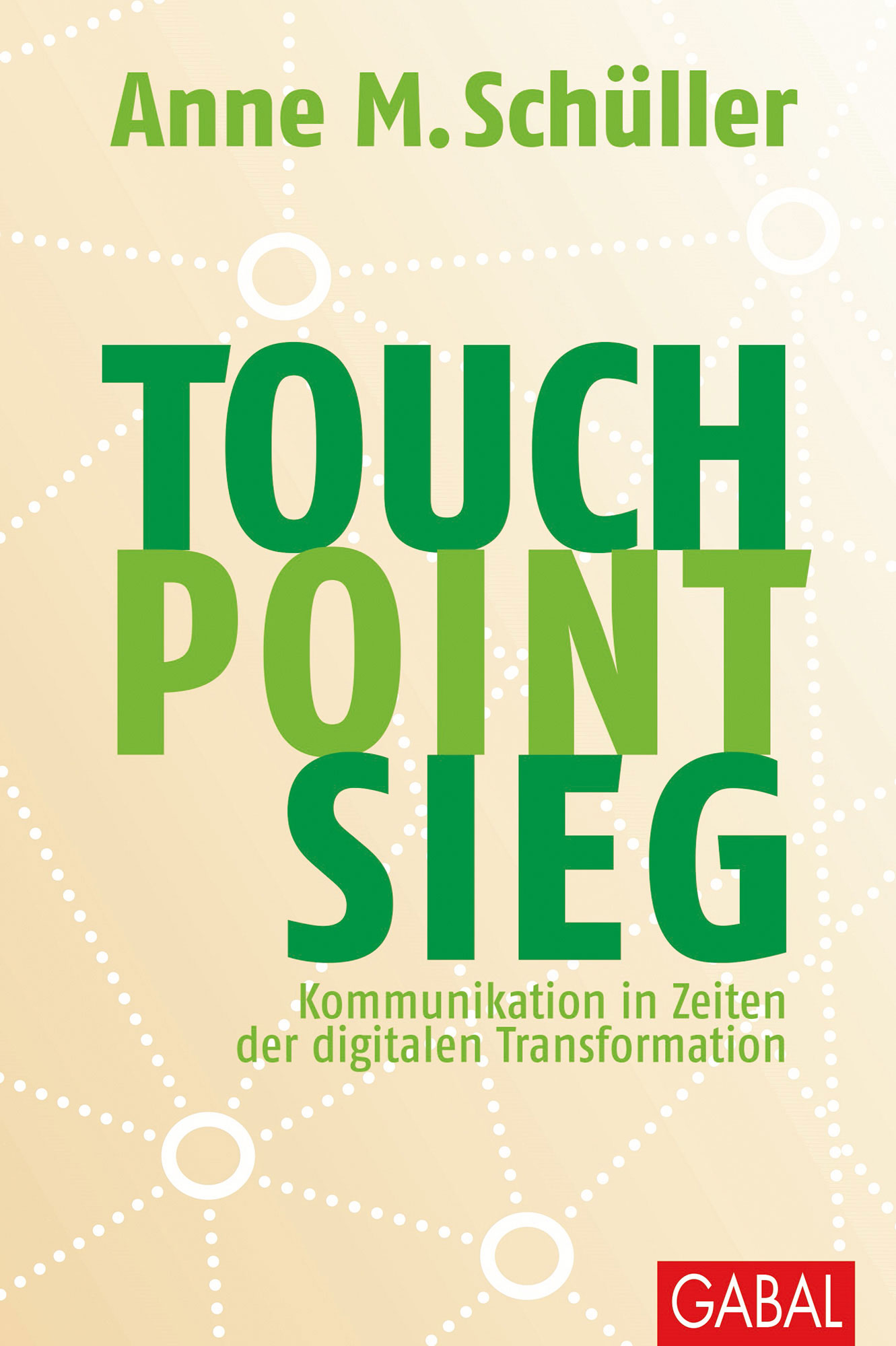 Cover-2D-Touch-Point-Sieg