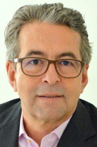 Müllerschön, Albrecht Dr- 800KB