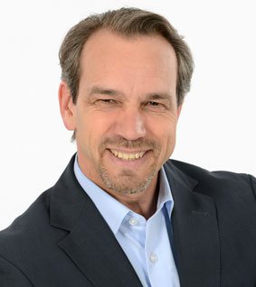 Klein,-Harald_web
