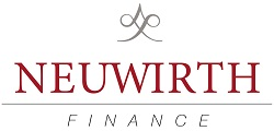Logo_Neuwirth Finance_Newsletter