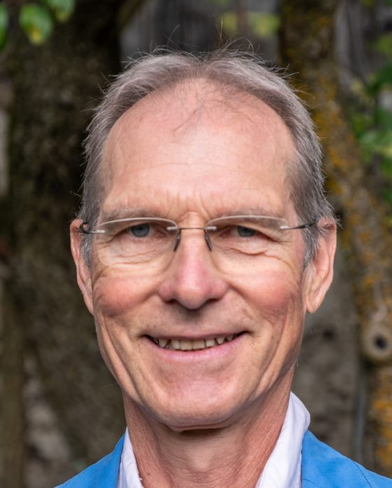 Rainer Paszek